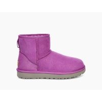Uggaustralia Classic Mini Milky Way
