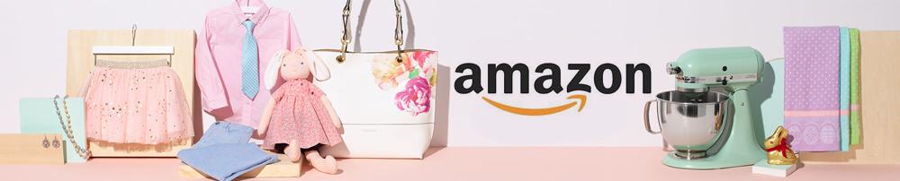 Amazon e5ef0619d4420